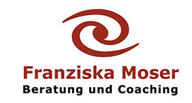 Coaching durch Klettern